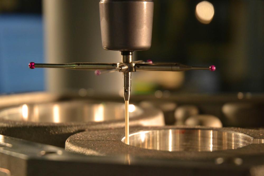 coim-tech-meccanica-di-precisione-di-qualita