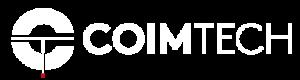 Coim Tech