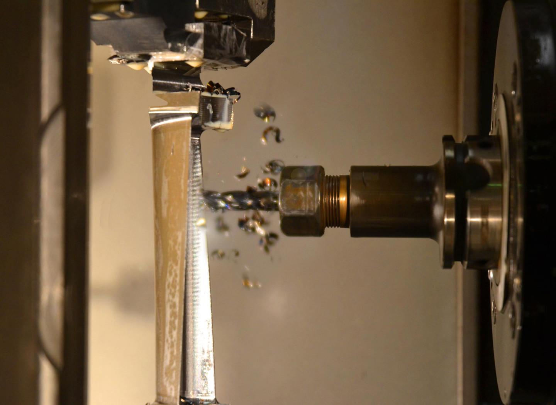 coim-tech-meccanica-precisione-brescia