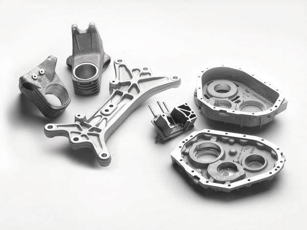 coim-tech-particolari-meccanici-per-automotive